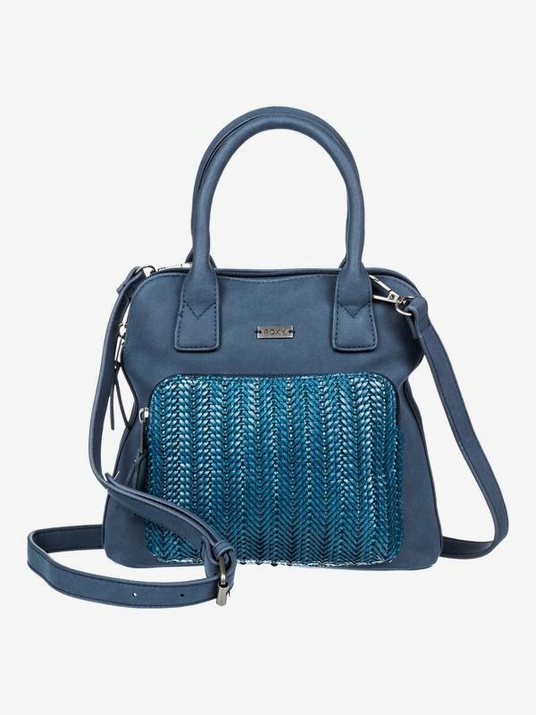 Rising Sun 5L - Medium Faux Leather Shoulder Bag  ERJBP04078