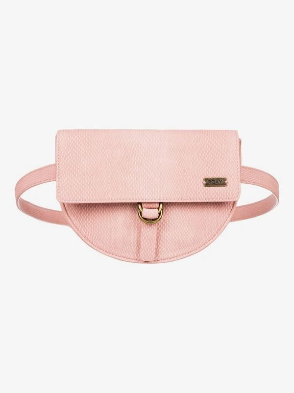 Good Stories 1.5L - Faux Leather Bum Bag  ERJBP04081