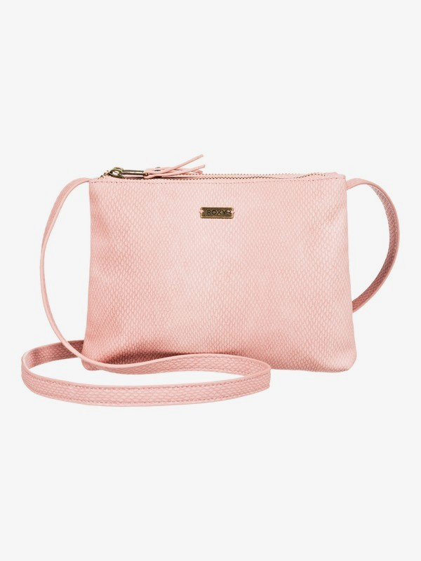Pink Skies 2.5L - Small Shoulder Bag  ERJBP04082
