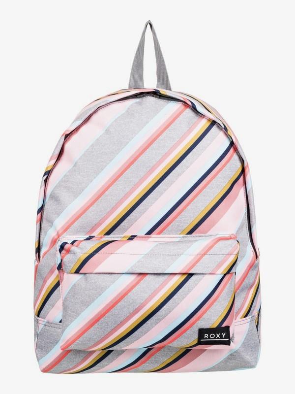 Sugar Baby Printed 16L - Small Backpack  ERJBP04154