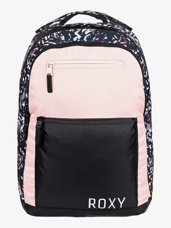 Here You Are 24L - Medium Backpack  ERJBP04165