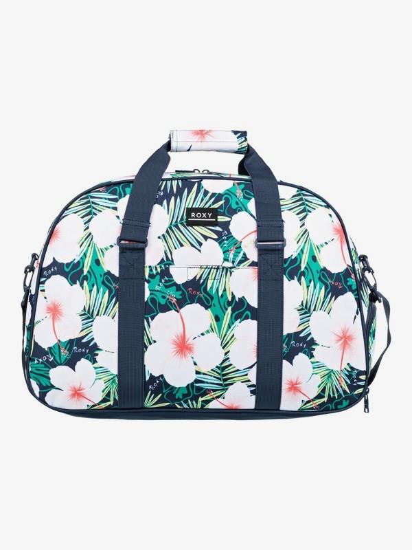 Feel Happy 35L - Medium Sports Duffle Bag  ERJBP04183