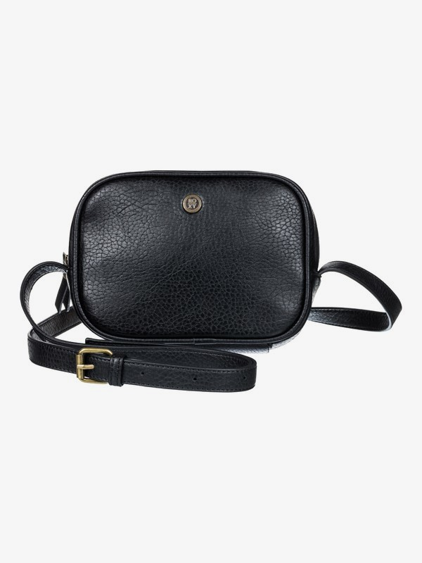 All The Feels - Small Shoulder Bag  ERJBP04184