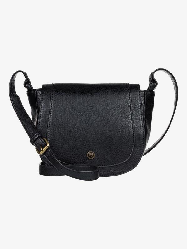 On My Way 2.8L - Small Shoulder Bag  ERJBP04185