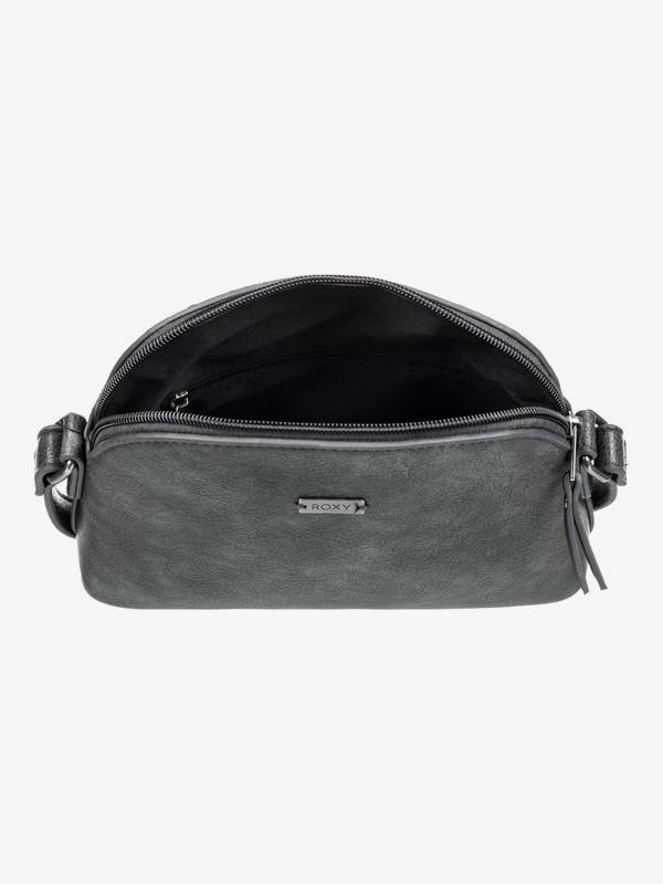 Day Dreamer 2L - Small Shoulder Bag  ERJBP04188