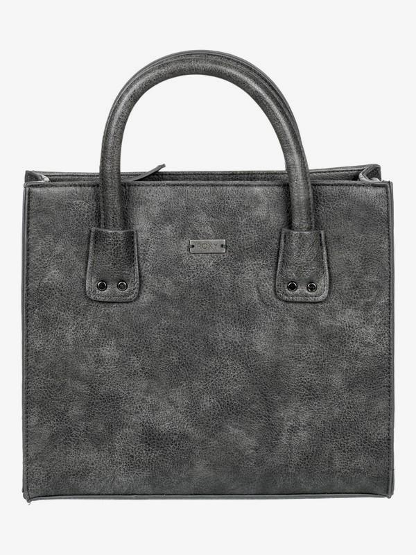 Happy Vibes 10.4L - Medium Shoulder Bag  ERJBP04189