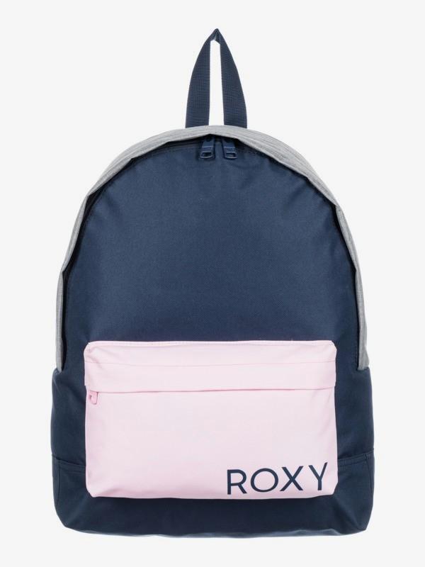 Sugar Baby 16L - Small Backpack  ERJBP04255