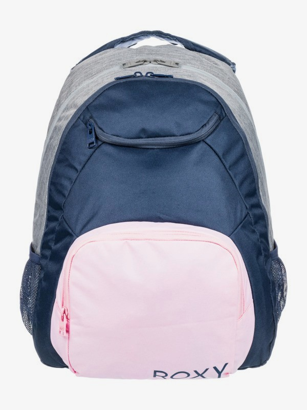 Shadow Swell 24L - Medium Backpack  ERJBP04263