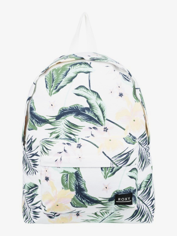 Sugar Baby 16L - Small Backpack  ERJBP04265