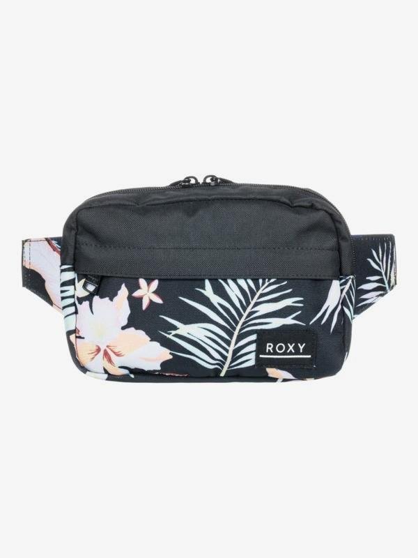 Adventure More - Bum Bag  ERJBP04275