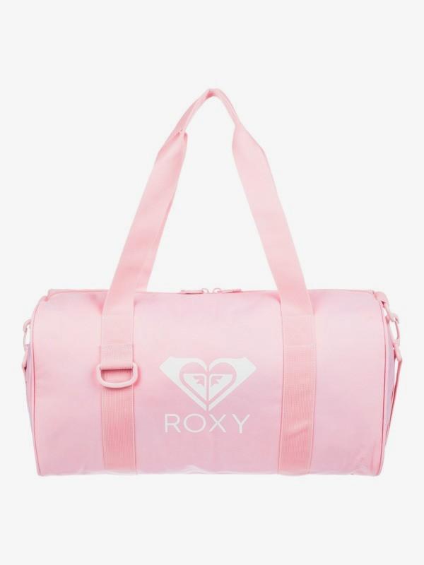 Vitamin Sea - Duffle Bag  ERJBP04276