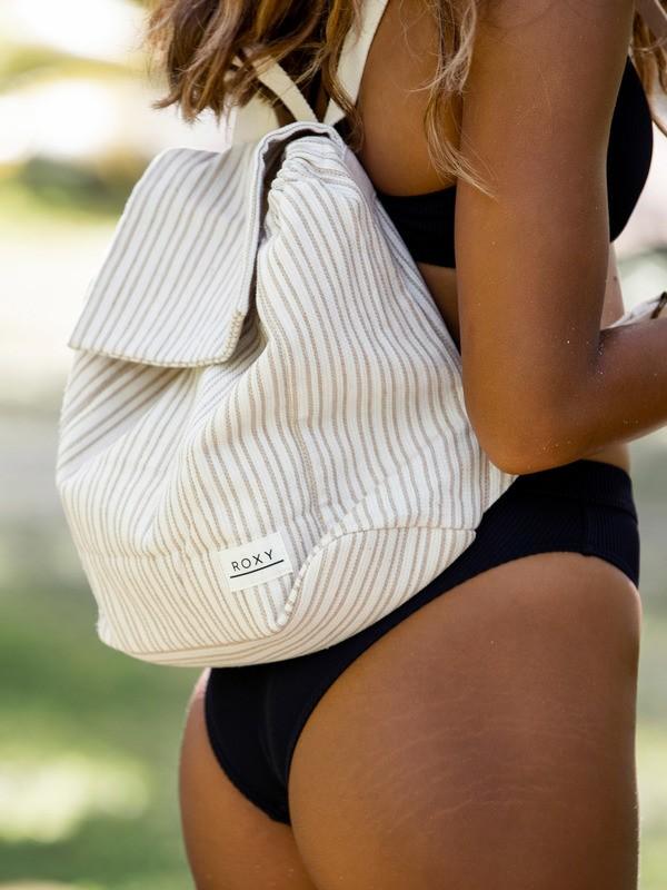 Bikini Life - Backpack  ERJBP04285