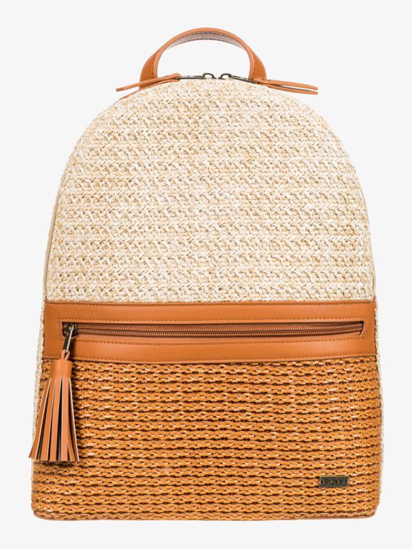 Make Some Waves 20L - Medium Backpack  ERJBP04293