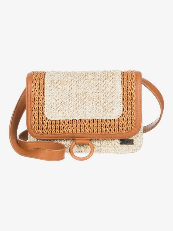 Just Peachy - Medium Handbag  ERJBP04298