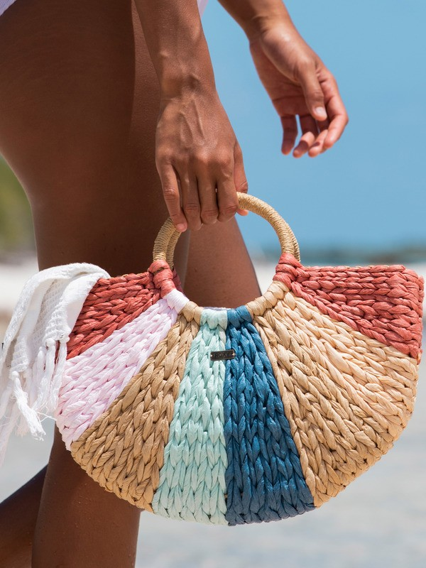 Salt Water Therapy - Bucket Bag  ERJBP04305