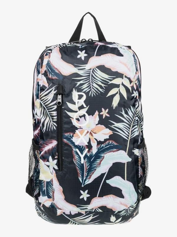 Fresh Air 11L - Packable Backpack  ERJBP04320