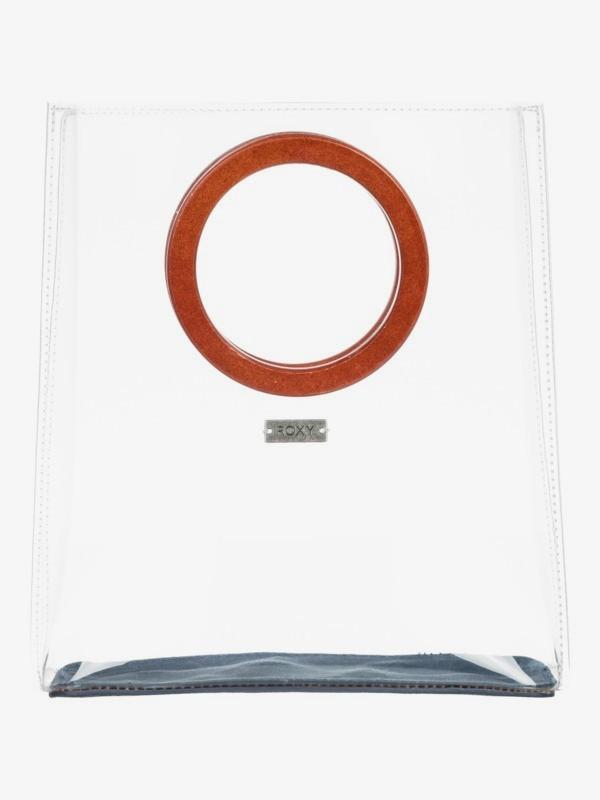 Surf Locos - Small Handbag  ERJBP04334