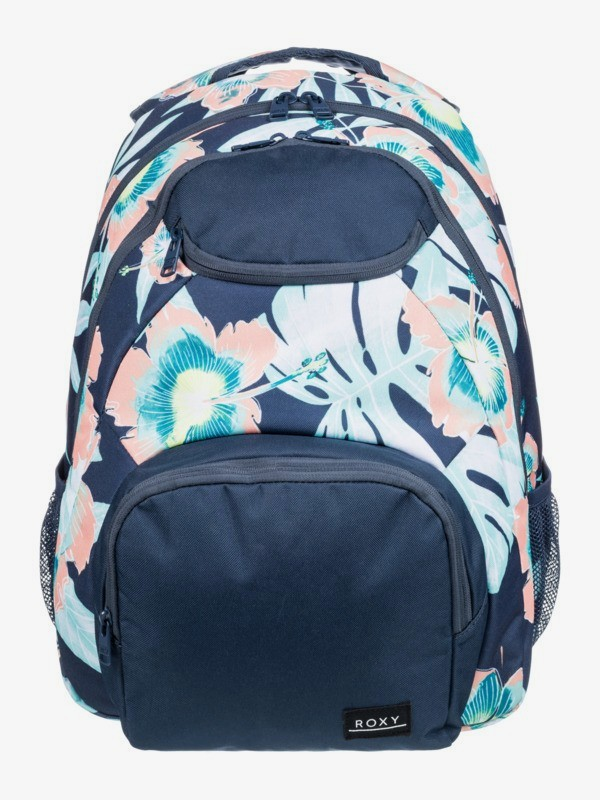 Shadow Swell 24L - Recycled Medium Backpack  ERJBP04339