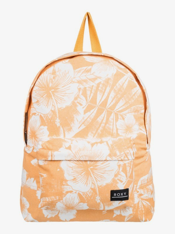 Sugar Baby Canvas 16L - Small Backpack for Women  ERJBP04343