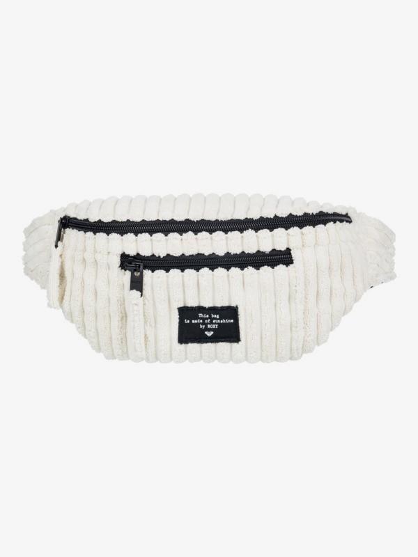 Wild Oak 3.5 L - Handbag for Women  ERJBP04394