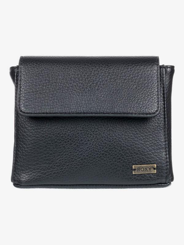 Mountains Destiny - Bum Bag for Women  ERJBP04401