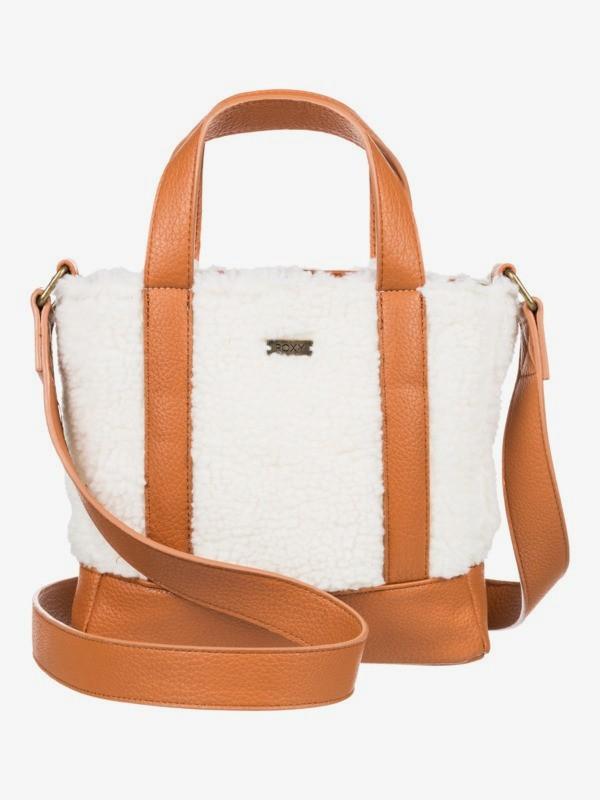 Mountain Reality - Crossbody Bag for Women  ERJBP04413
