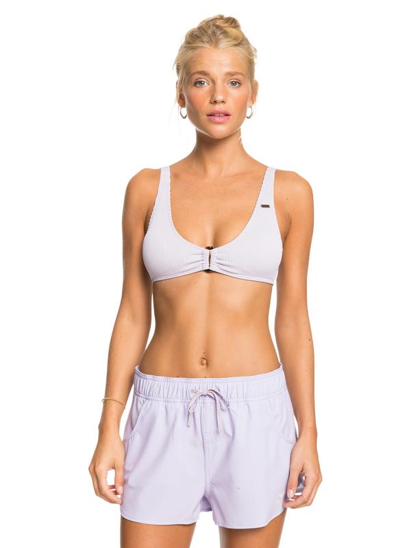 """ROXY Wave 2"""" - Board Shorts for Women  ERJBS03165"""