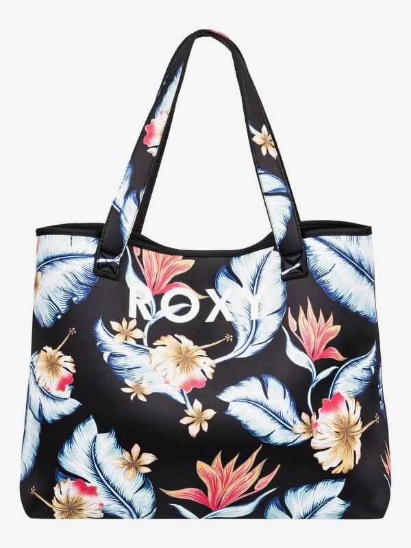 Купить Двухсторонняя сумка-тоут All Things в интернет магазине. Цены, фото, описания, характеристики, отзывы, обзоры