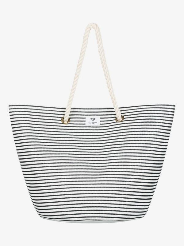 Sunseeker 30L - Straw Beach Bag for Women ERJBT03143