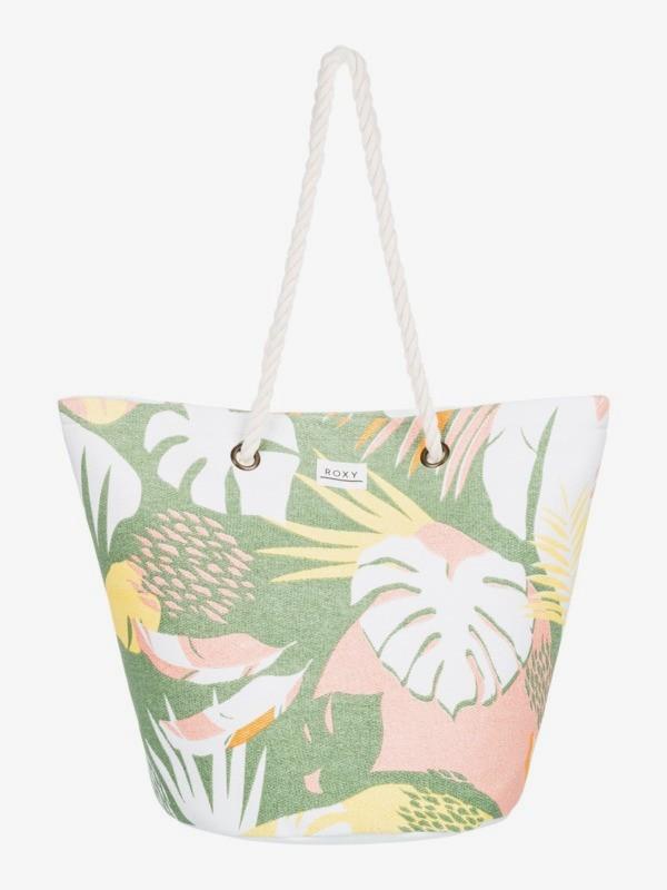 Sunseeker 30L - Beach Bag for Women  ERJBT03250