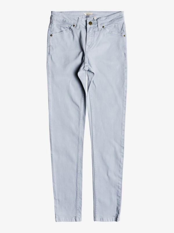 Seatripper - Skinny Fit Jeans for Women  ERJDP03182