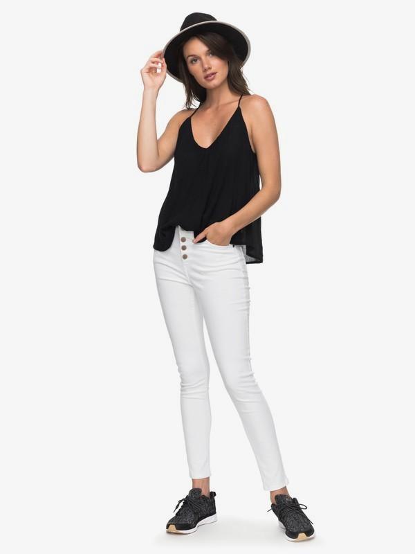 Long Island - Skinny Fit Jeans for Women  ERJDP03185