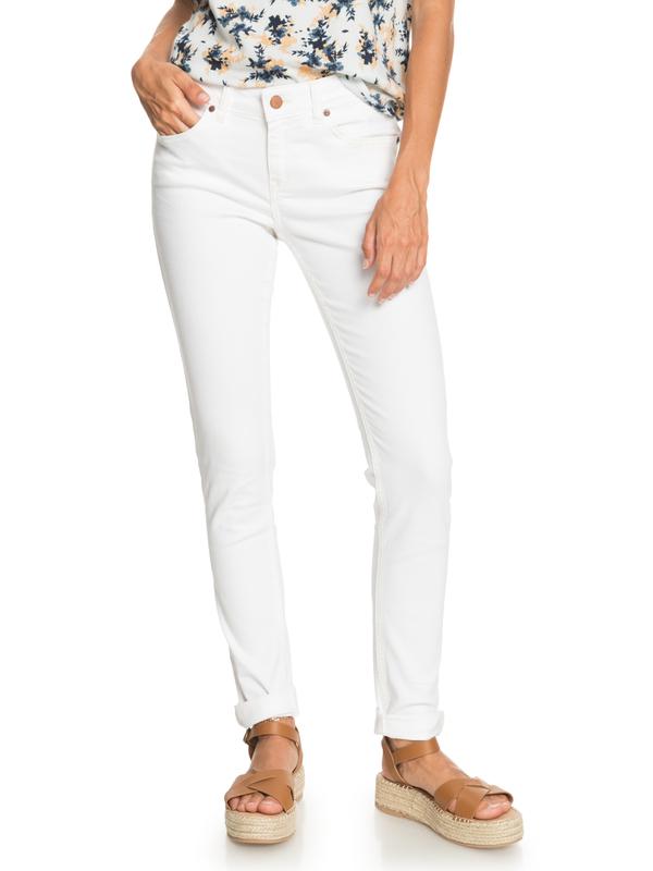 Bandit - Skinny Fit Jeans for Women  ERJDP03262