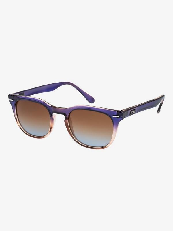 Emi - Sunglasses for Women ERJEY03011