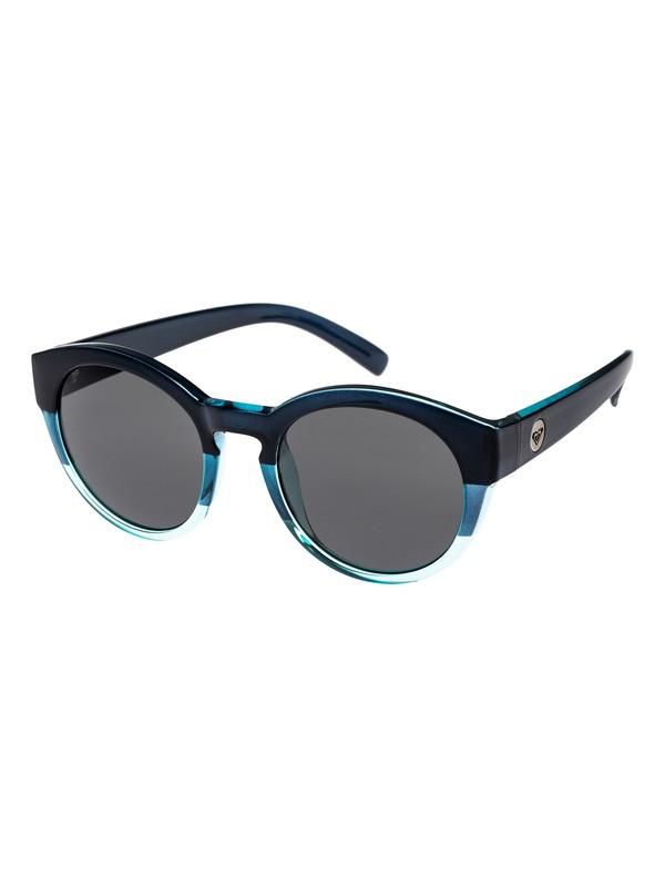 Mellow - Sunglasses for Women  ERJEY03016