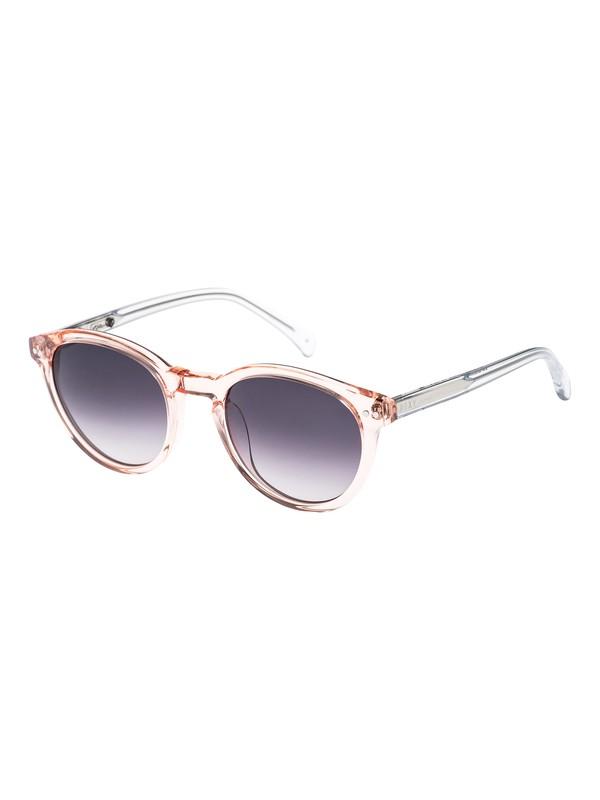 Gwen - Sunglasses for Women  ERJEY03017