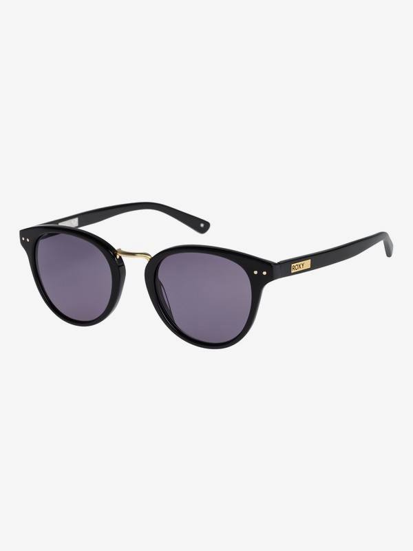 Joplin - Sunglasses for Women  ERJEY03019
