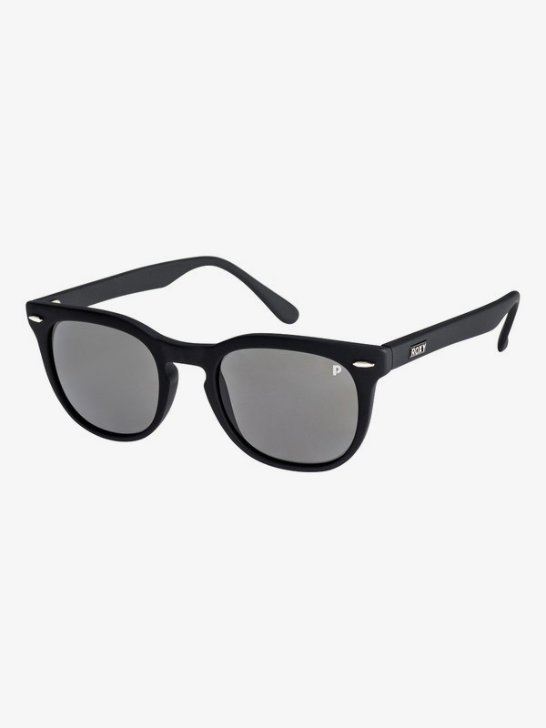 Emi Polarised - Sunglasses for Women  ERJEY03040