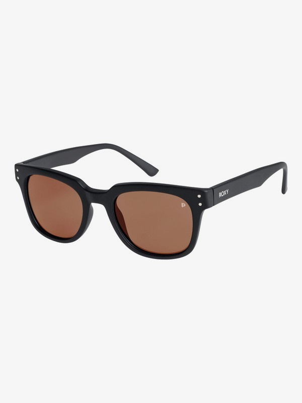 Rita Polarised - Sunglasses for Women  ERJEY03043