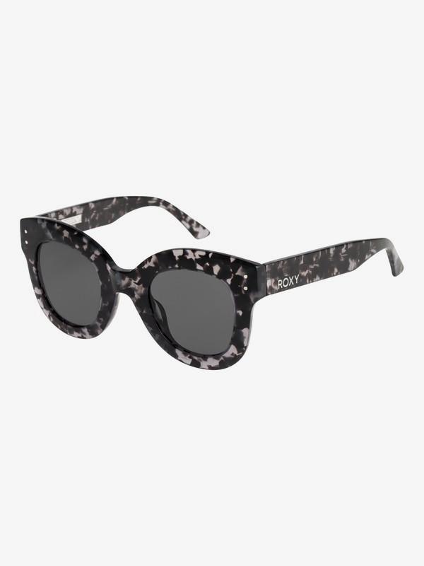 0 Ragdoll - Sunglasses for Women Grey ERJEY03053 Roxy