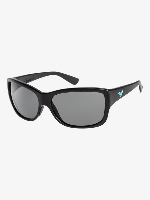Athena - Sunglasses for Women  ERJEY03058