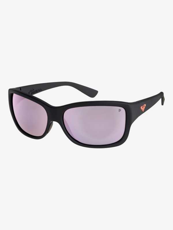 Athena Polarised - Sunglasses for Women  ERJEY03063