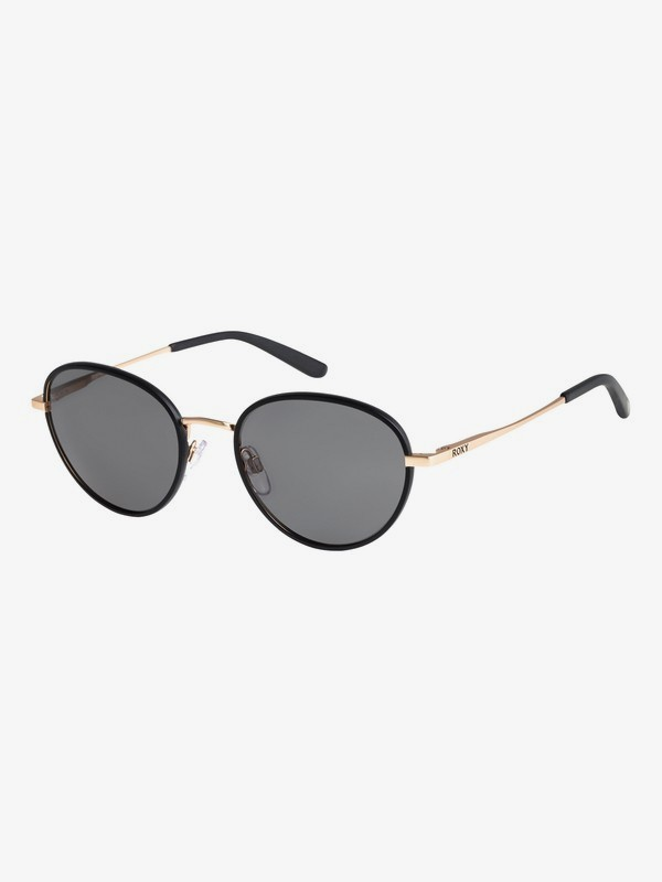 Palmeira - Sunglasses for Women  ERJEY03068