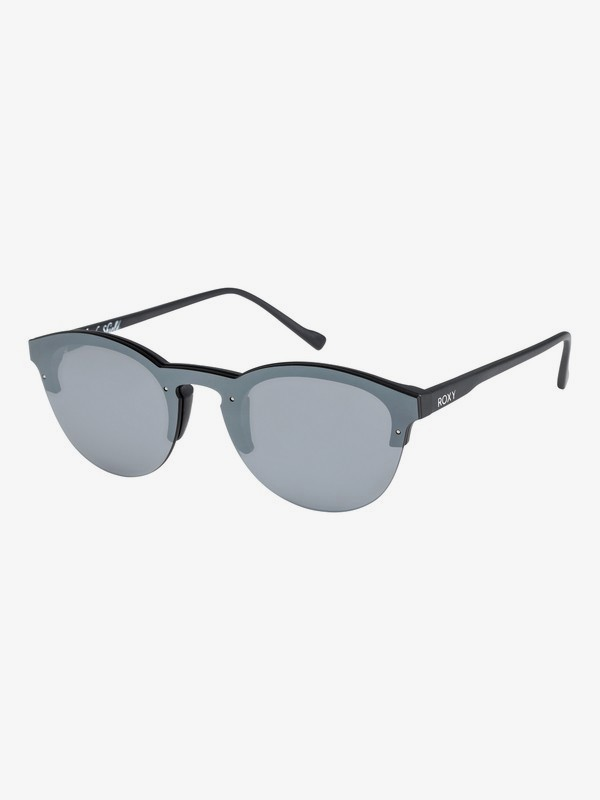 Lady Shield - Sunglasses for Women  ERJEY03069