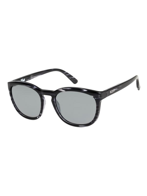 Купить Женские солнцезащитные очки Kaili в интернет магазине. Цены, фото, описания, характеристики, отзывы, обзоры