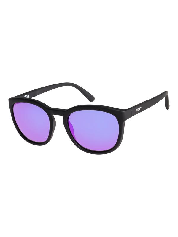 0 Kaili - Sunglasses for Women Pink ERJEY03073 Roxy