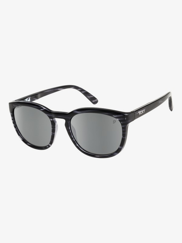 0 Kaili Polarized Sunglasses  ERJEY03077 Roxy