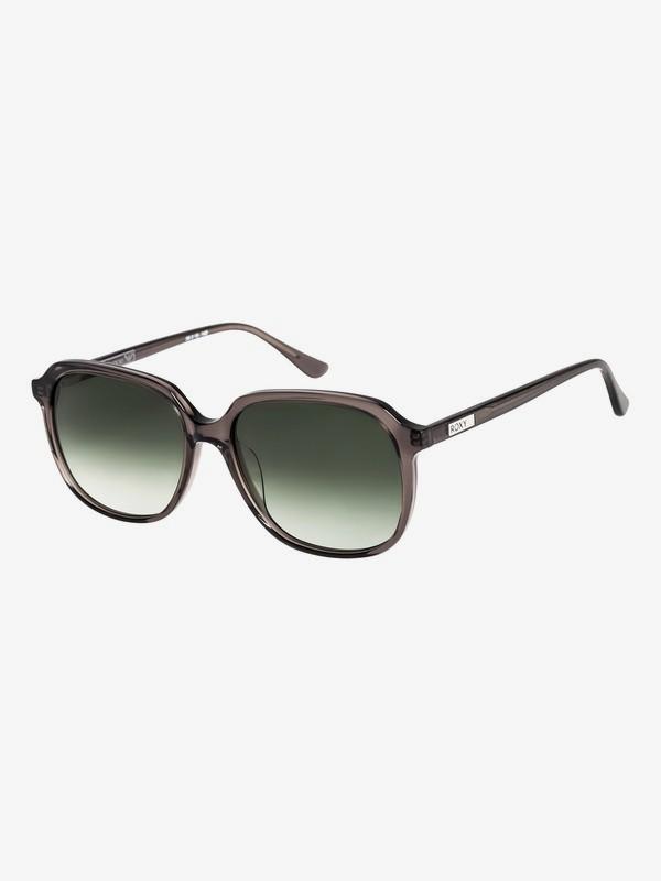 Helenae - Sunglasses for Women  ERJEY03088