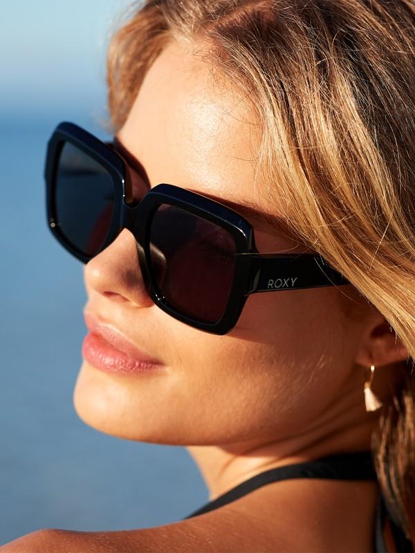 Mokaite - Sunglasses for Women  ERJEY03089
