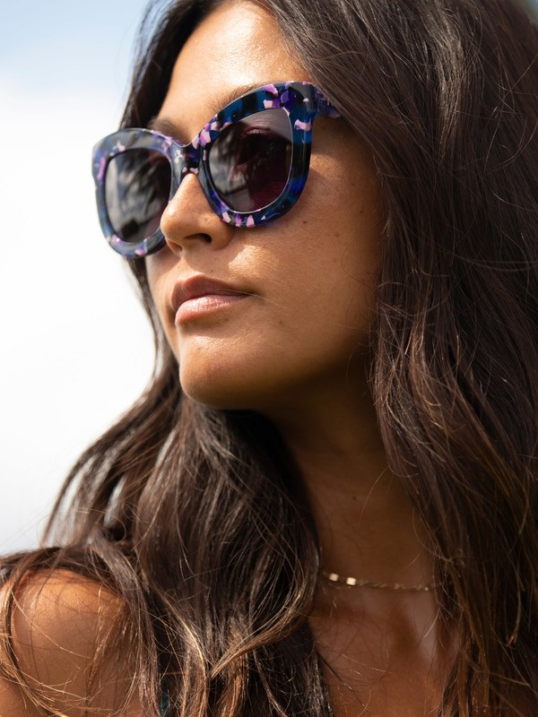 Madcat - Sunglasses for Women  ERJEY03090